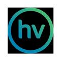 Poder sostenible HV, juntos llegamos más lejos