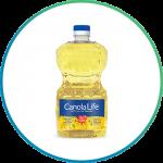 marcas-aceite-canola-life