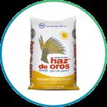 marcas-especialidades-haz-de-oros-hojaldres-galletas