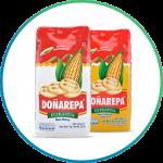 marcas-harina-maiz-donarepa