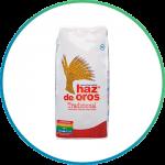 marcas-harina-trigo-haz-de-oros