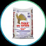 marcas-harina-trigo-industrial-haz-de-oros