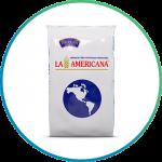 marcas-harina-trigo-la-americana