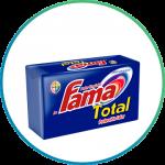 marcas-jabon-lavar-fama