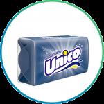 marcas-jabon-lavar-unico