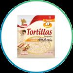 marcas-tortillas-wraps-haz-de-oros