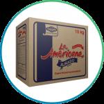 marcas-margarinas-industriales-la-americana-2