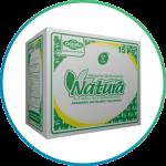 marcas-margarinas-industriales-natura-2