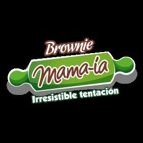 Mama-ía