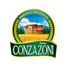 Conzazoni